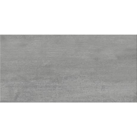 Harmony Grey  29,7x59,8 GAT.I