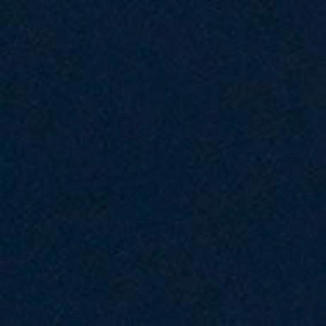 Urban Colours Blue Taco 4.8x4.8 GAT.I