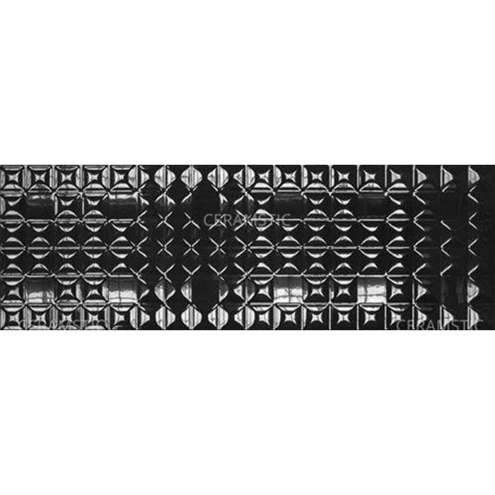 Opp! Black Diamond DGL.282M1 90x30