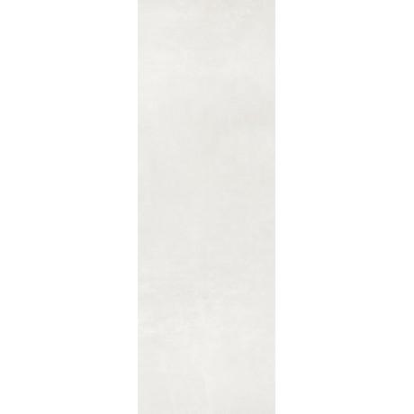 Cold Princess Grey Ściana Rekt. 39.8x119.8