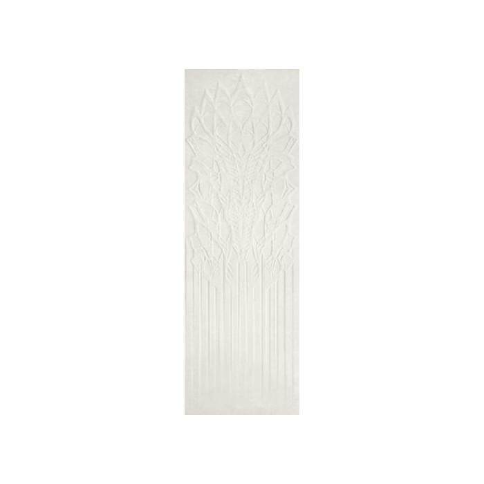 Cold Crown Grey Ściana Struktura Rekt. 39.8x119.8