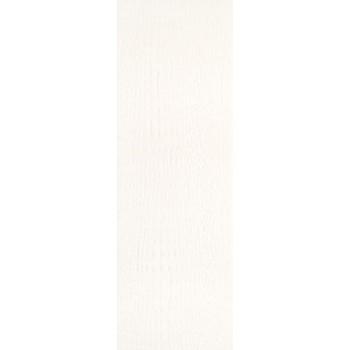Fashion Spirit White Ściana...