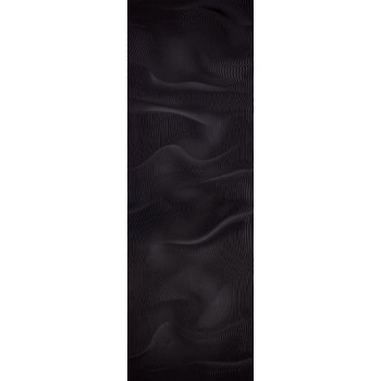 Night Queen Black Ściana...