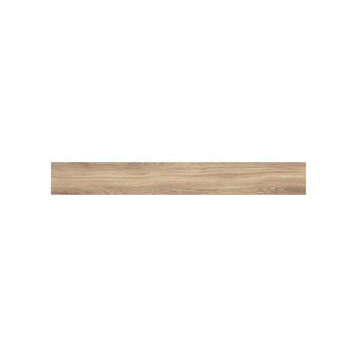 Alami beige STR 179,8x23 (KOSZT DOSTAWY USTALANY JEST INDYWIDUALNIE) G.I