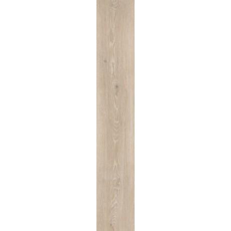 Heartwood Latte Gres Szkl. Rekt. Struktura Mat. 19.8x119.8
