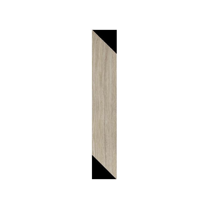Heartwood Cardamon Chevron Lewy 9.8x59.8