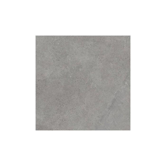 Authority Grey Gres Szkl. Rekt. Mat 120x120 (KOSZT DOSTAWY USTALANY INDYWIDUALNIE0
