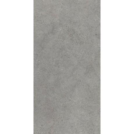 Authority Grey Gres Szkl. Rekt. Mat 60x120