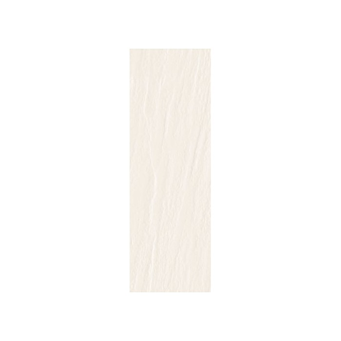Nightwish Bianco Ściana A Struktura Rekt.  25x75