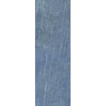 Nightwish Navy Blue Ściana...
