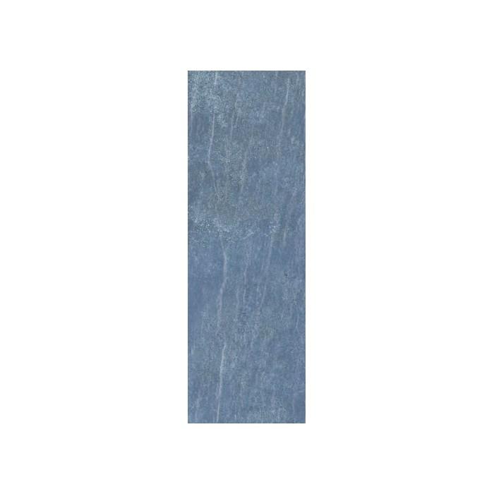 Nightwish Navy Blue Ściana Struktura Rekt. 25x75