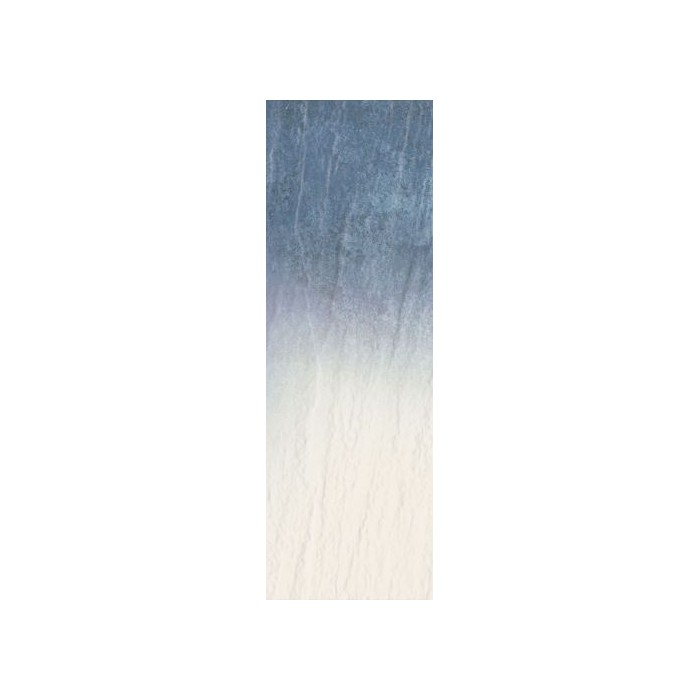 Nightwish Navy Blue Ściana Tonal Struktura Rekt. 25x75