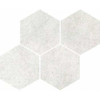 Universal mosaic 21X26...