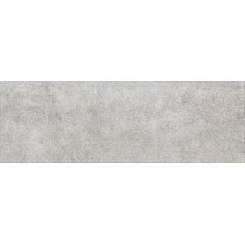 Universal Grey Rett.25x75...
