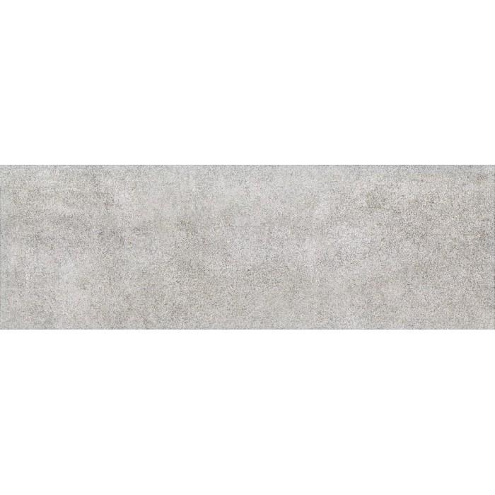 Universal Grey Rett.25x75 Gat.I