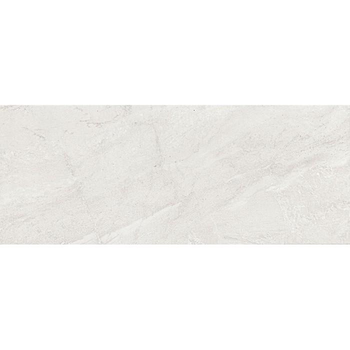 Modern Basalt ivory 74,8x29,8 GAT.I