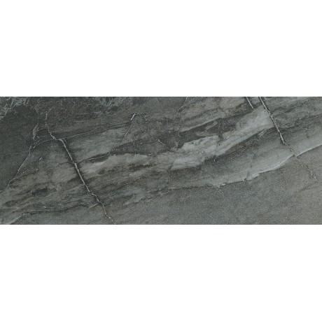 Modern Basalt black 29,8X74,8 GAT.I