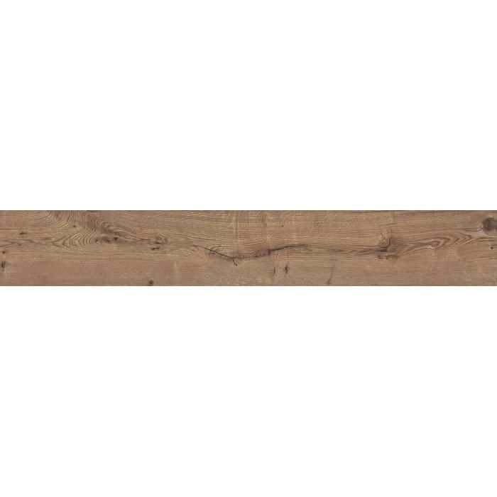 Wood Grain red STR 149,8X23 GAT.I