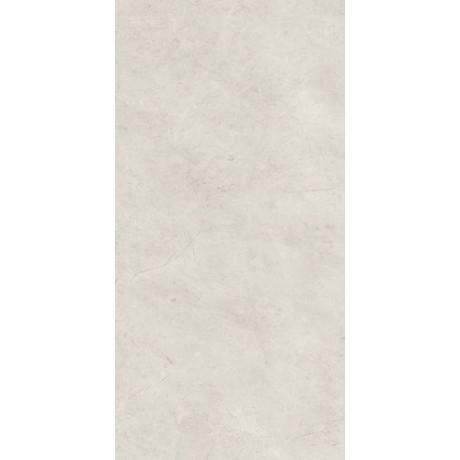 AFTERNOON SILVER SCIANA REKT. 29,8X59,8 G1