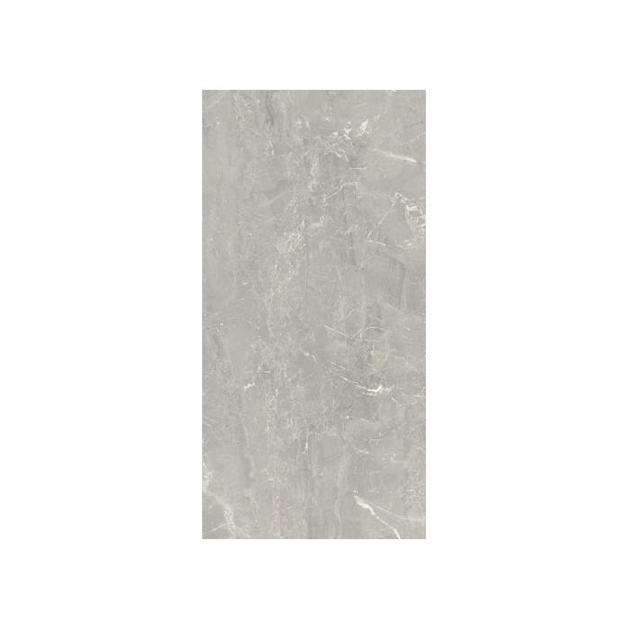 AFTERNOON GRYS SCIANA REKT. POLYSK 29,8X59,8 G1