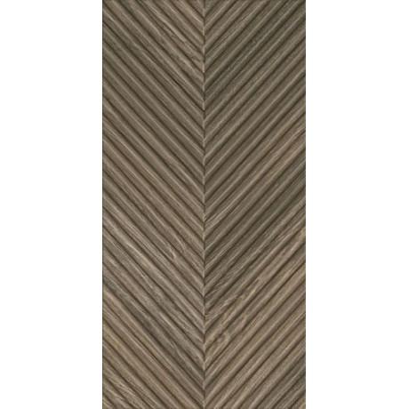 AFTERNOON BROWN SCIANA B STRUKTURA REKT. 29,8X59,8 G1