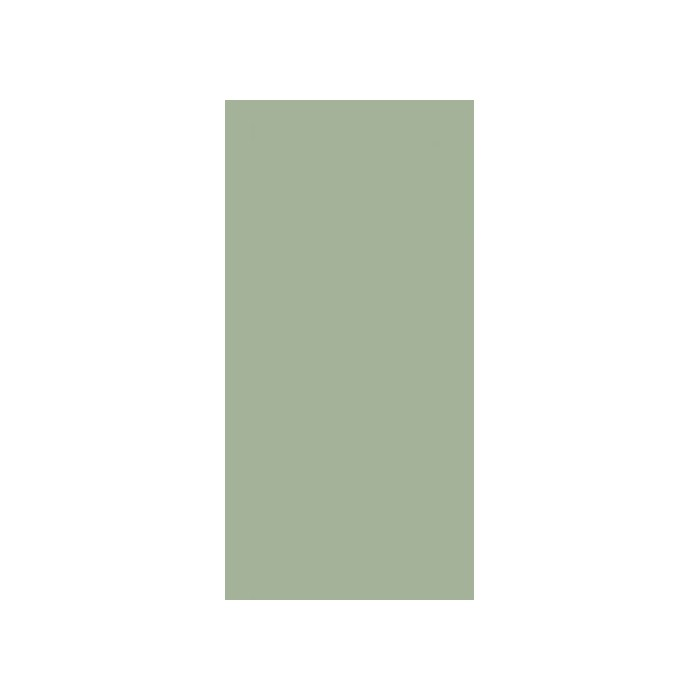FEELINGS GREEN SCIANA REKT. 29,8X59,8 G1