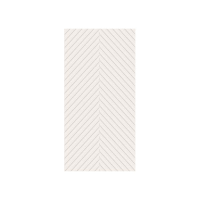 FEELINGS BIANCO SCIANA C STRUKTURA REKT. 29,8X59,8 G1