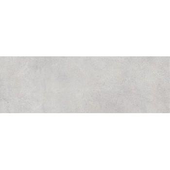 SARAGOSSA WHITE RETT 25X75 G.I
