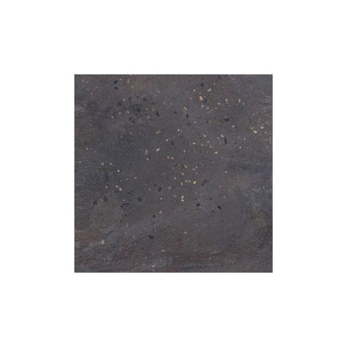 DESERTDUST GRAFIT GRES SZKL. REKT. STRUKTURA MAT. 59,8X59,8 G1