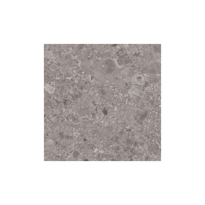 GRANDDUST GRYS GRES SZKL. REKT. POLER 59,8X59,8 G1