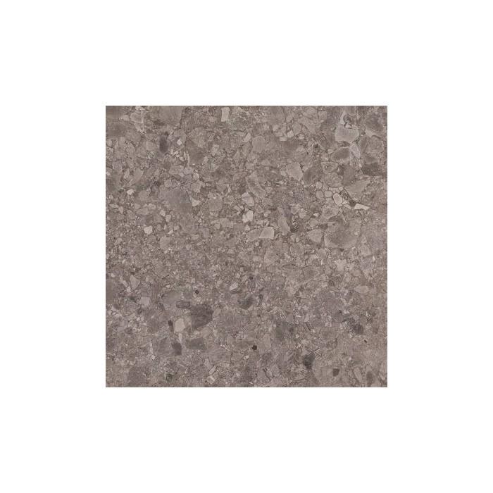 GRANDDUST UMBRA GRES SZKL. REKT. POLER 59,8X59,8 G1