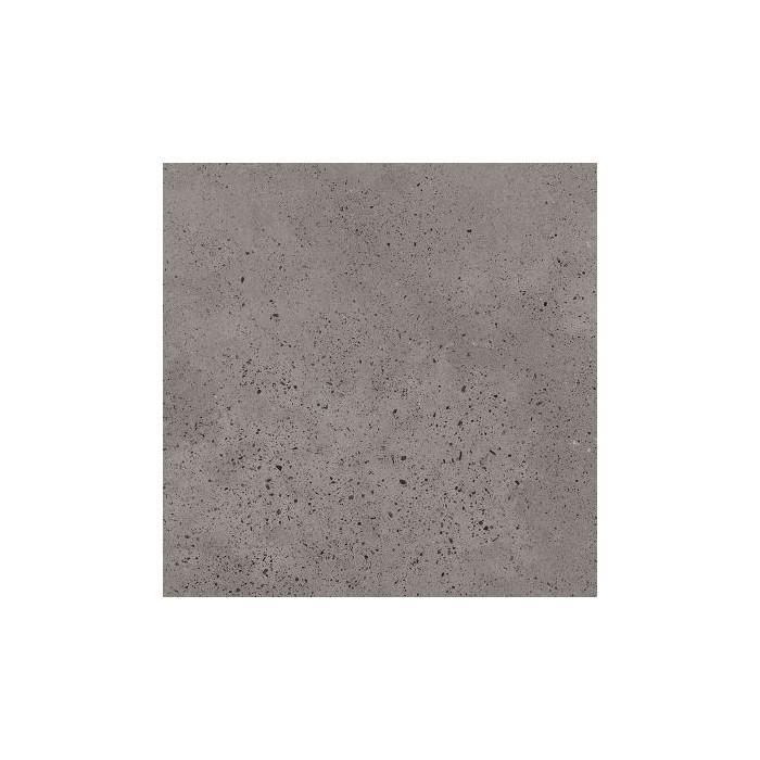 INDUSTRIALDUST GRYS GRES SZKL. REKT. MAT. 59,8X59,8 G1