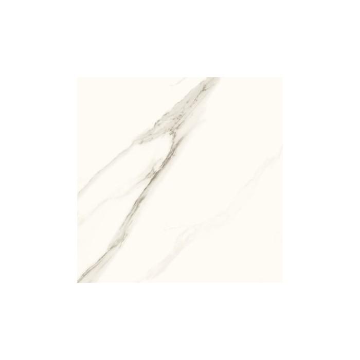 Calacatta Gres Szkl. Rekt. Mat.119.8x119.8 GAT.I