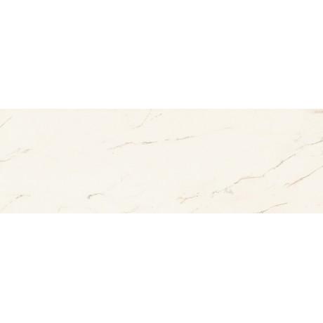 Santis White Glossy 24x74 GAT.I