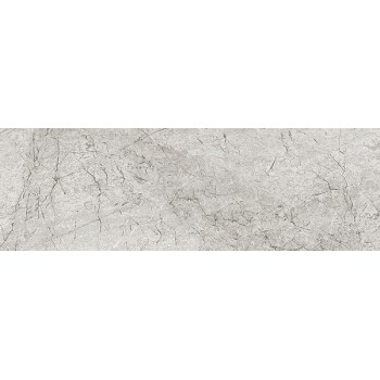 Meer Stone Grys Satin  24x74