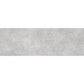 Dapper Grey Satin  24x74