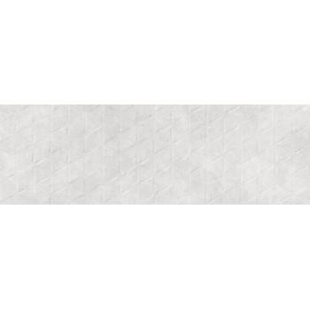 Dapper Light Grey Structure...
