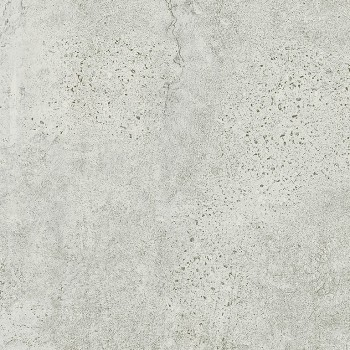 Newstone Light Grey Lappato...