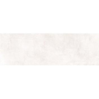 Manuka Cream Satin  24x74