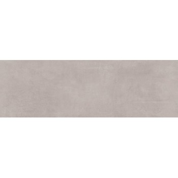 Manuka Grey Satin 24x74 G.I