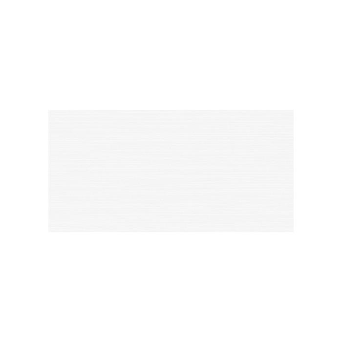 Glow White Smudges Satin Rect 29,8x59,8