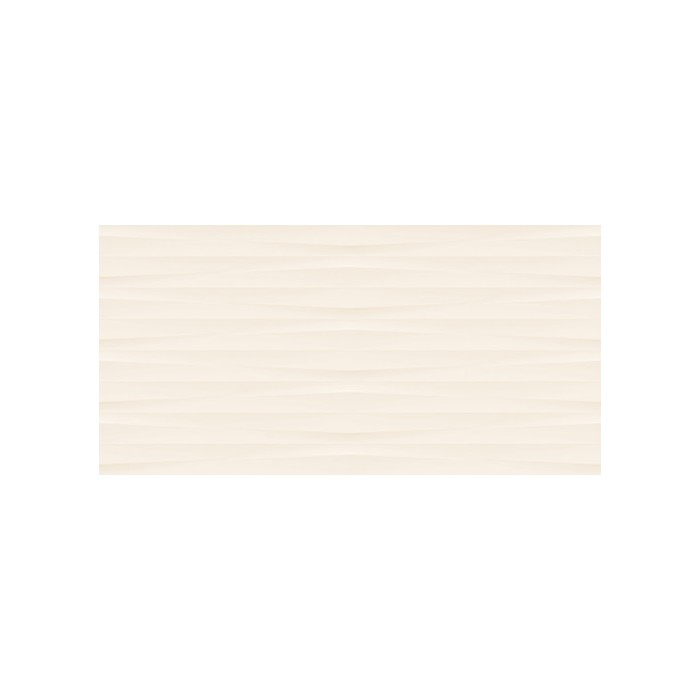 Ribero Beige Structure Satin Rect  29,8x59,8