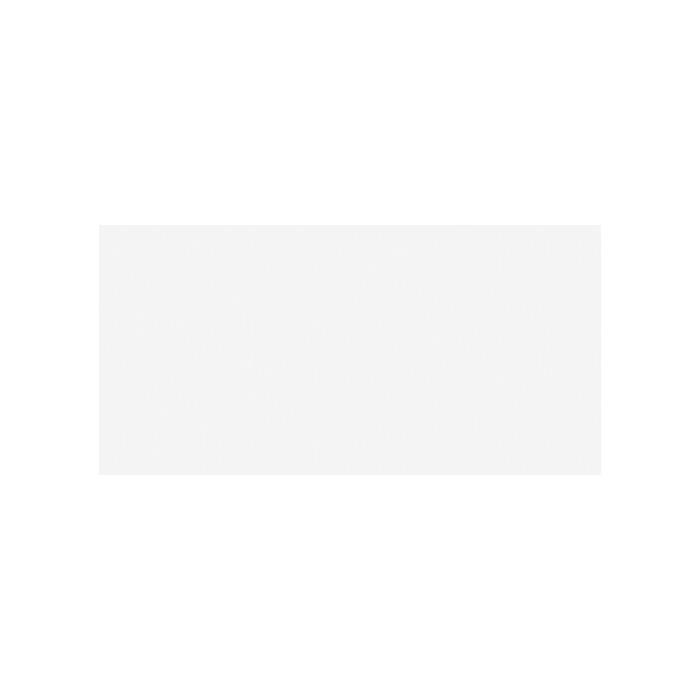 Ps800 White Satin Rectified 29,8x59,8