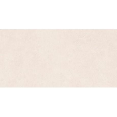 Vidal Beige Satin Rect 29,8x59,8