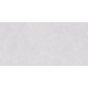 Vidal Grey Satin Rect 29,8x59,8
