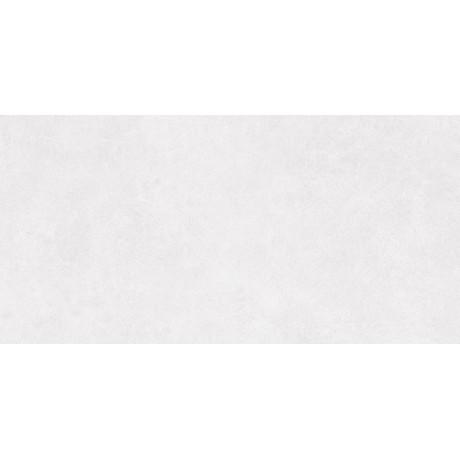 Vidal White Satin Rect 29,8x59,8
