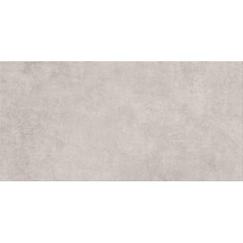 HERRA GREY MATT 29,7x60