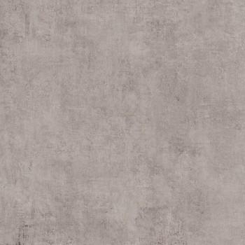 HERRA GREY MATT RECT 59,8x59,8