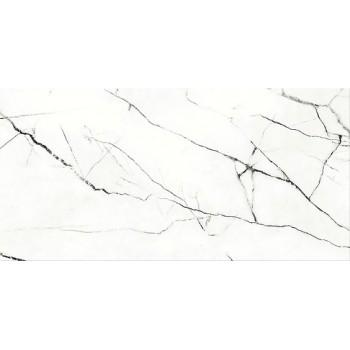 ARCE WHITE GLOSSY 29,7x60