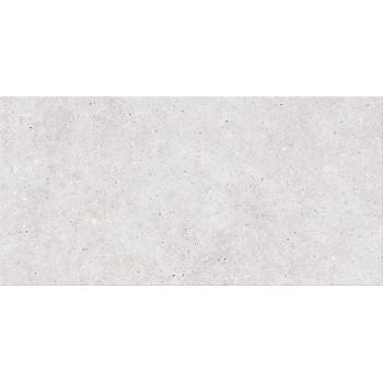 NARIN GRYS MATT 29,7x60